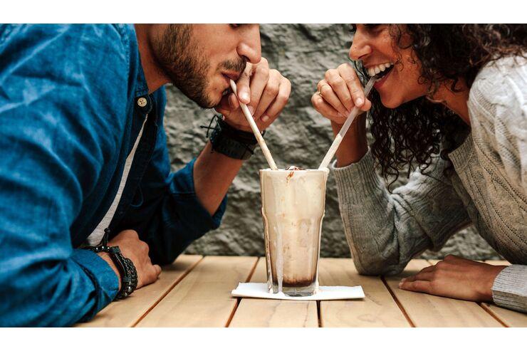 Die besten Flirt-Tipps für Frauen