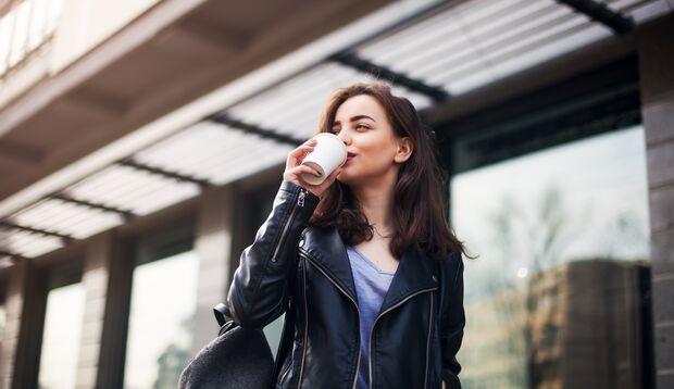 Wachmacher, Schlafräuber – was denn nun? So gesund ist Kaffee wirklich