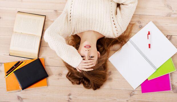 Welche Medikamente helfen bei Migräne?
