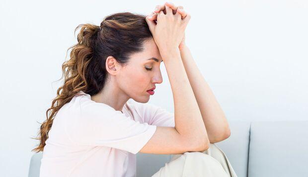Welche natürlichen Mittel helfen gegen Migräne?