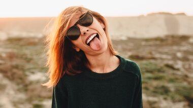 Wir haben die besten Strategien gegen Mundgeruch zusammengetragen