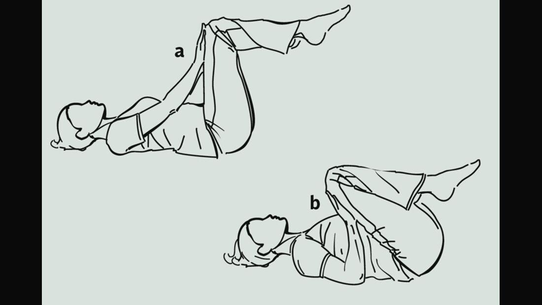 Gesund durch Yoga: Krankheiten heilen mit Yoga? - Women's..