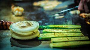 Zucchini-Rezepte: 15x lecker-leichter Genuss