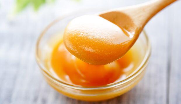 echter Manuka-Honig