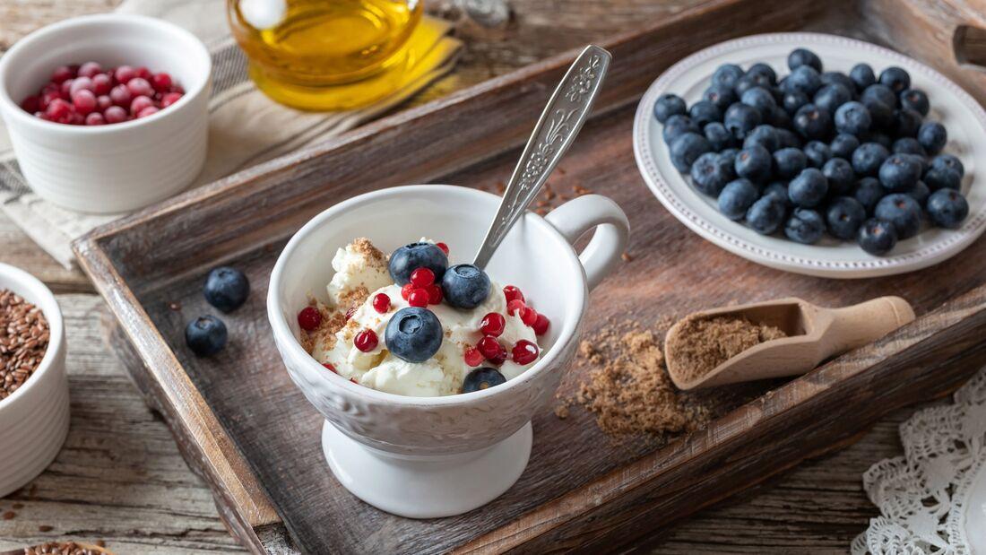 Welche Früchte nicht zu essen, um Gewicht zu verlieren