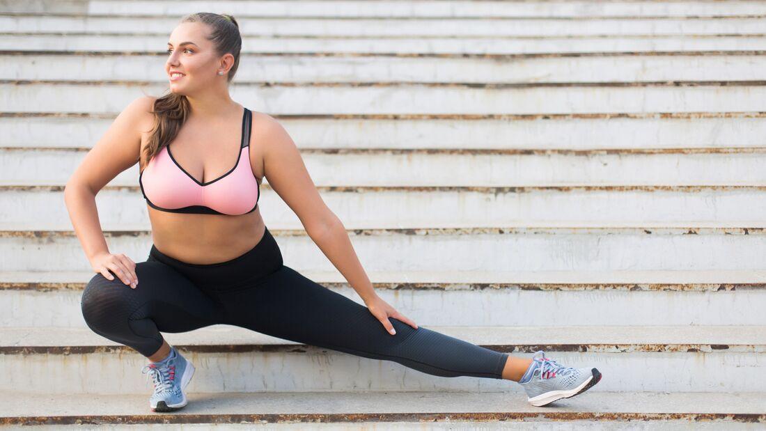 Wie nehmen Sie, um Gewicht zu verlieren