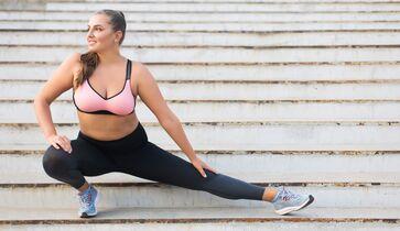 Wie kann ich in einer Woche 20 Kilo abnehmen?