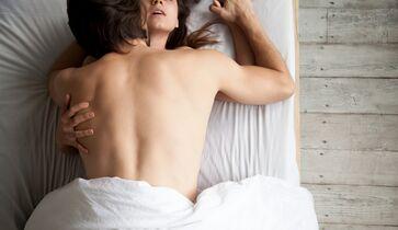 Mädchen Wie bringt Orgasmus man zum gingdepaspi: Wie
