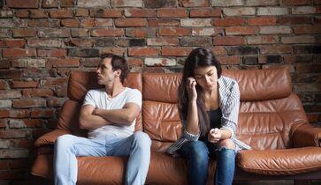 Woran erkennt man schwangerschaftsabbruch