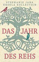 Für zum 60 frauen bücher Frauenromane: Aktuelle