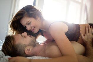 was gleitgel zu verwenden sex