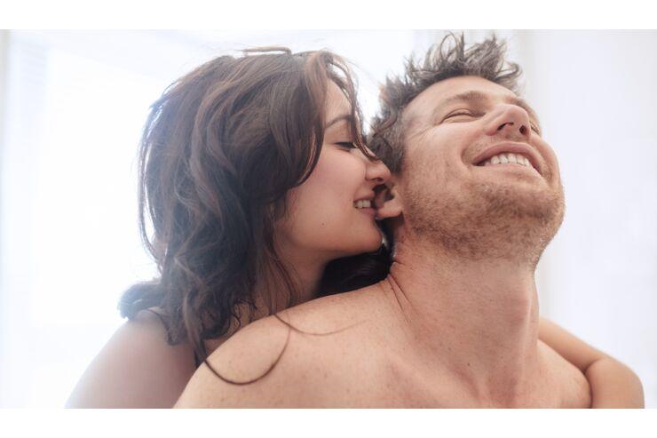 Sex geile jungs beim Knabe (18+)