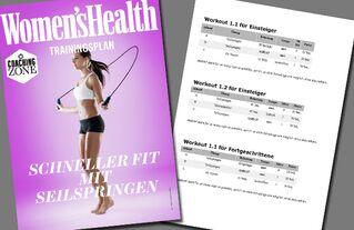 10 kg abnehmen plan pdf