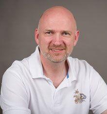 www.hypnosetherapeut-heilpraktiker.de